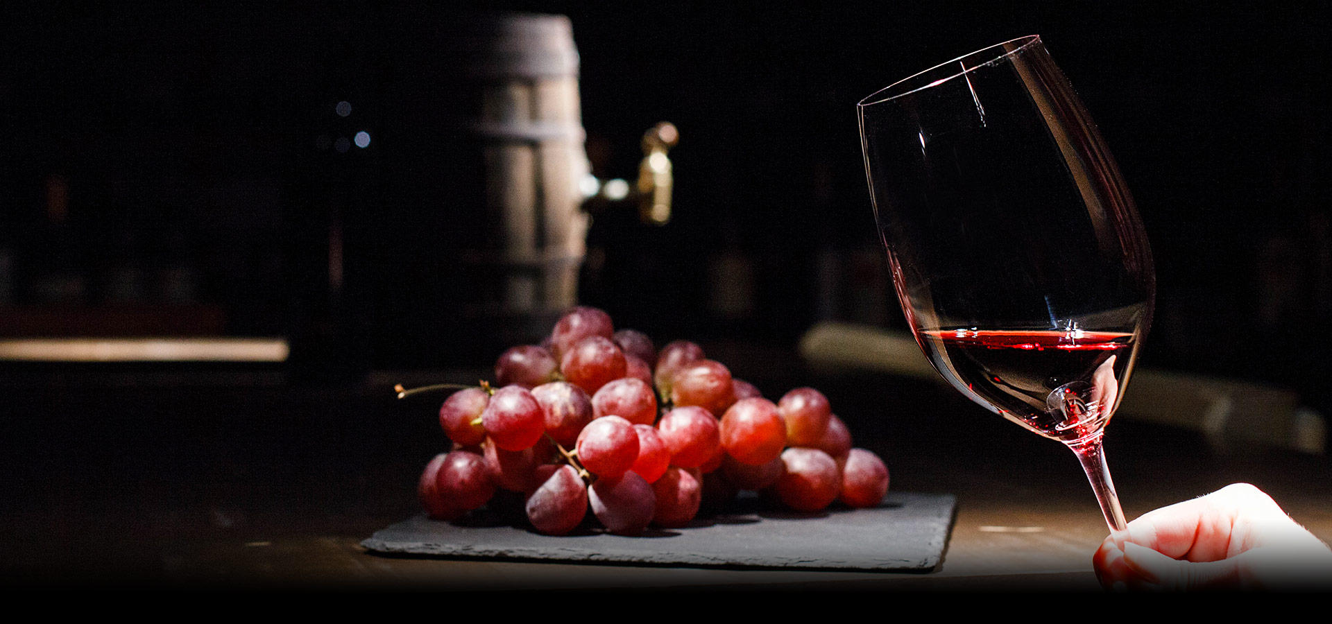 """Résultat de recherche d'images pour """"vins"""""""