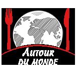 Autour du Monde restaurant